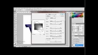 Reclick - Ilusão 3d com photoshop