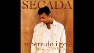 ♪ Jon Secada - Where Do I Go From You? | Singles #13/29