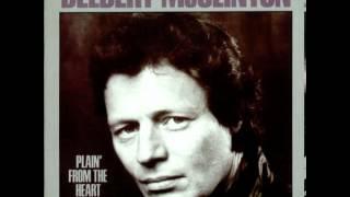 Delbert McClinton -Heartbreak Radio