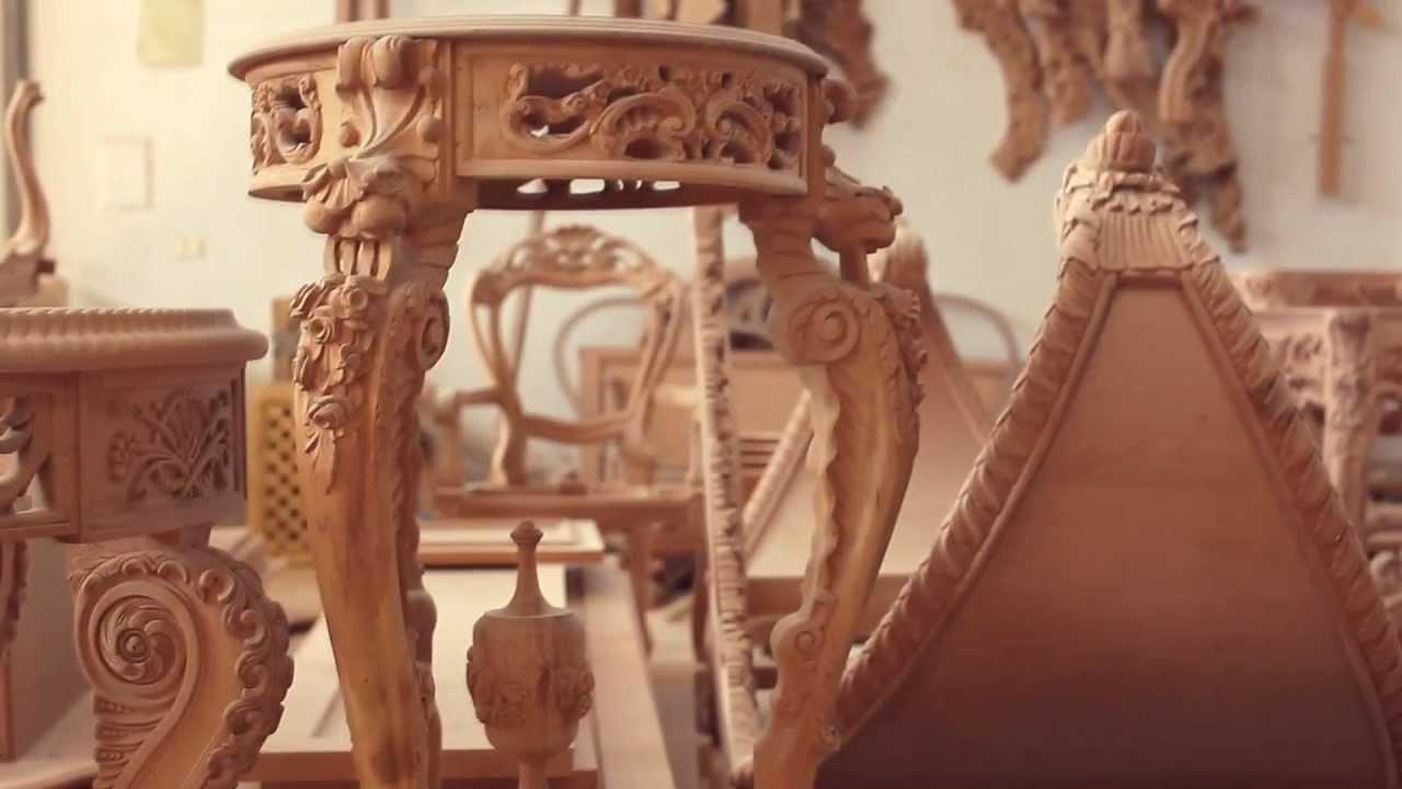 Muebles De Cocina Tallados En Madera Ocinel Com # Muebles Tallados En Madera