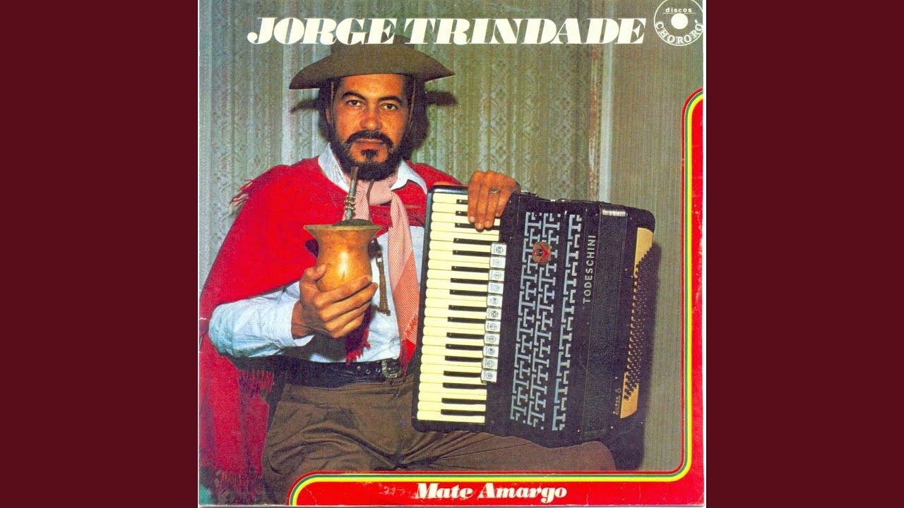 musica vila guilhermina