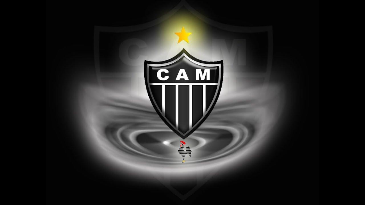 Atl U00e9tico Mineiro Previs U00e3o 2016 YouTube