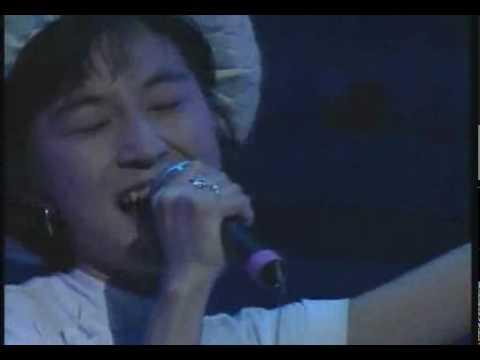Monotone no Natsu LIVE (Kayoko Matsunaga) - Urusei Yatsura 10th Anniversary Party
