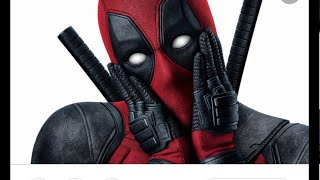Deadpool VS Daredevil  Marvels Battles