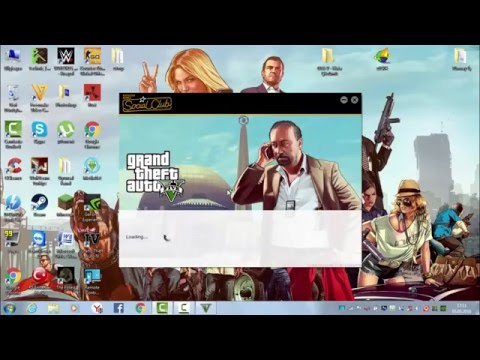 gta 5 connection to download server lost 2019