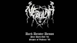 Deister - YT