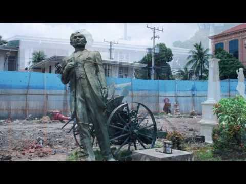 Imus Cavite Plaza