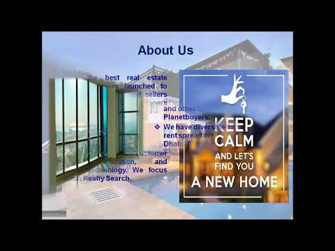 Apartment for Rent in UAE | Furnished apartments for rent in UAE