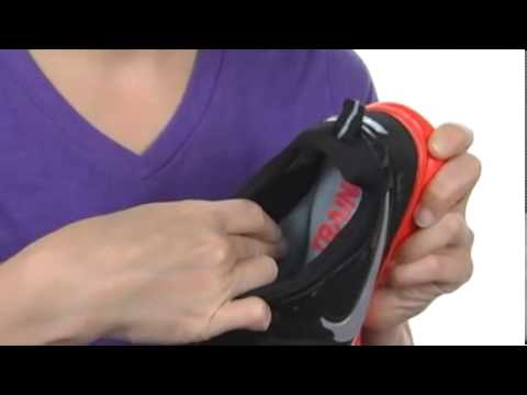Nike In-Season TR 2 Shield SKU  8012819 - YouTube 2b52ae607
