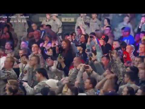 Download WWE Dance On PUNJABI Song !!! Funny Video Made By Me Mp3 Mp4 3GP Webm Flv Video Download