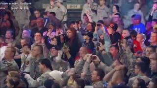 Download WWE Dance On PUNJABI Song Funny Video Made by Me Mp3 Mp4 3GP Webm Flv video Download