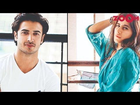 Exclusive: Saloni Chopra NARRATES her violent ENCOUNTER with Zain Durrani   Bollywood News   UNCUT