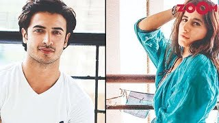Exclusive: Saloni Chopra NARRATES her violent ENCOUNTER with Zain Durrani | Bollywood News | UNCUT