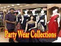 Party Wear Collections / Fashionable Dresses For Women / Trending Designs