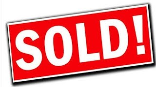 ID 524 - Residential Land sale in Aynambakam ||North West ||Patta Land ||Old House ||