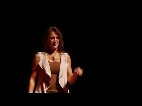 Do You Have Post Betrayal Syndrome? | Debi Silber | TEDxCherryCreekWomen