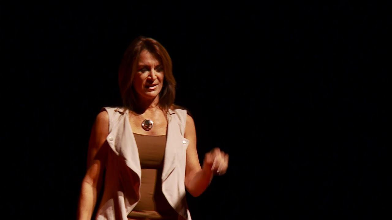 Download Do You Have Post Betrayal Syndrome? | Debi Silber | TEDxCherryCreekWomen