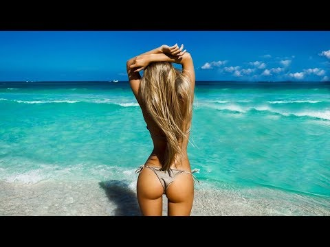 Kygo, The Chainsmokers, Justin Bieber ft. Calvin Harris - Deep House Music Mix 2017 Chillout Remixes