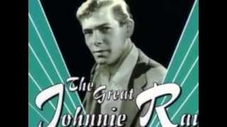 Johnnie Ray - GLAD RAG DOLL