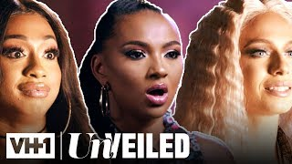 VH1: UnVeiled Official Trailer | Series Premieres Tuesday November 19