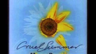 Ace of Base - Cruel Summer (Mage Remix) [FREE]