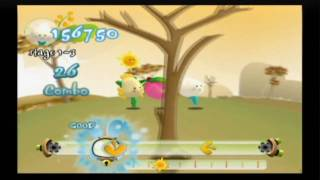 JaJa's Adventure Review (Wii)