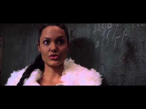 Лара Крофт: Расхитительница гробниц 2 – Колыбель жизни - Trailer