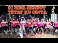 Biar Gendut Tetap Ku Cinta By Happy Asmara /Remix Dangdut