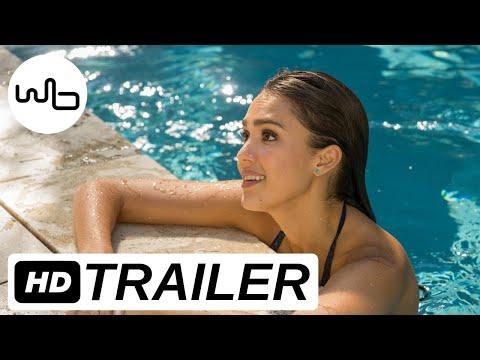 PROFESSOR LOVE   Offizieller deutscher Trailer