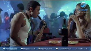 روتانا سينما | أغنية