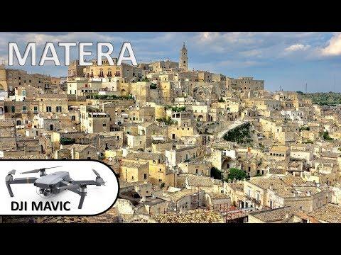 matera-(sassi-di-matera)-–-italy-🇮🇹-[full-hd]