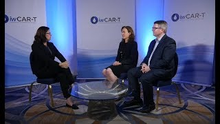 Toxicity issues with CAR T-cell therapy