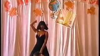 Домашнее видео «Я обиделась!» От ведущей на свадьбу в Москве Светланы Светлой