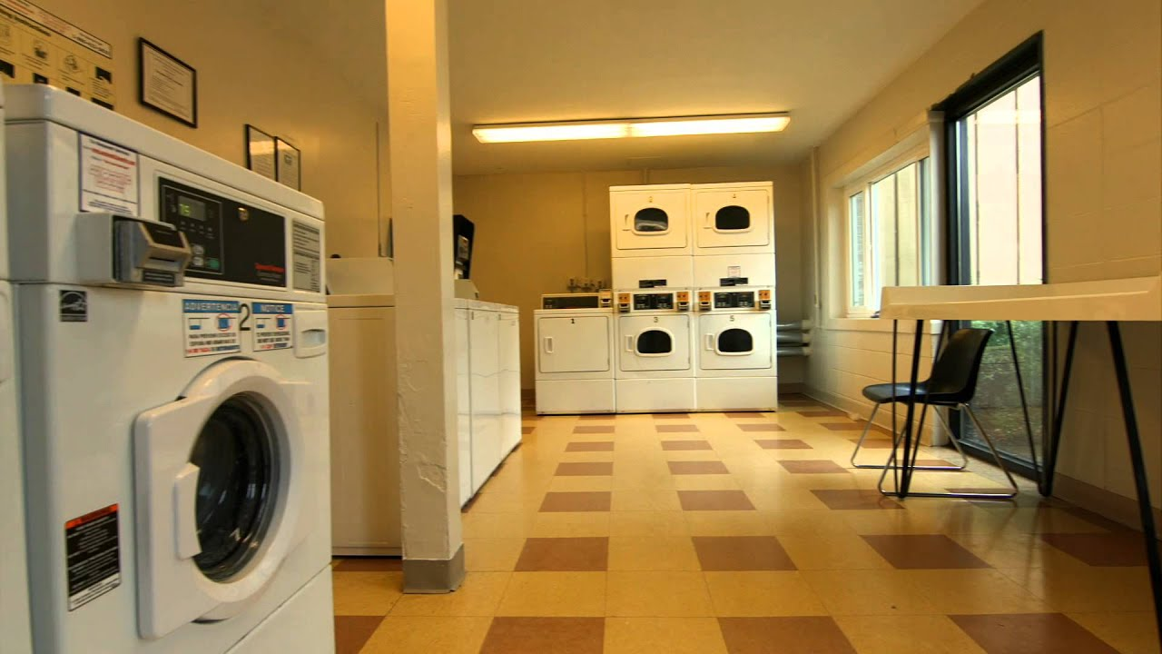 Apartments For Rent In N Providence Ri