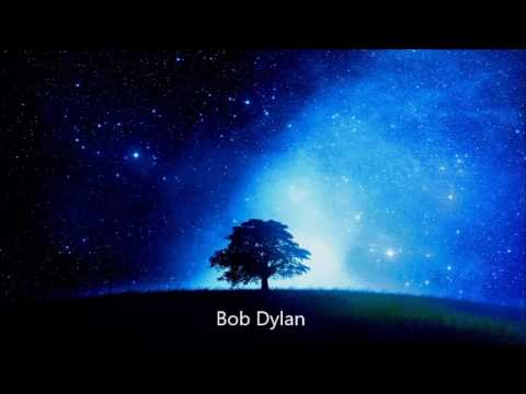 Bob Dylan Emotionally Yours 1993