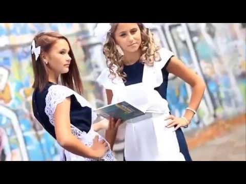 Частные откровенные фото девушек Фотографии НЮ Домашняя