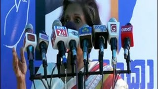 slfp was powerless during previous government s term cbk