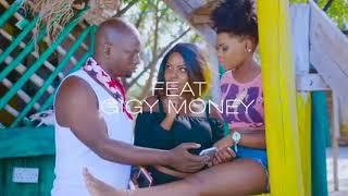 Best nasso ft gigy money___UTABAMBA