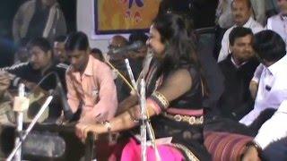 Shree Manidhar Nagdevta Mandir, East Maninagar, Ahmedabad.(Bhavya Lok Dairo.23.01.2016). 2