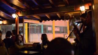 Istanbul EFSANE pub 01