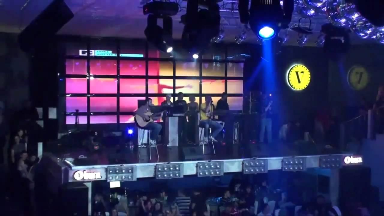 Ночной клубы вирусы в донецке зажигалка пермь мужской клуб