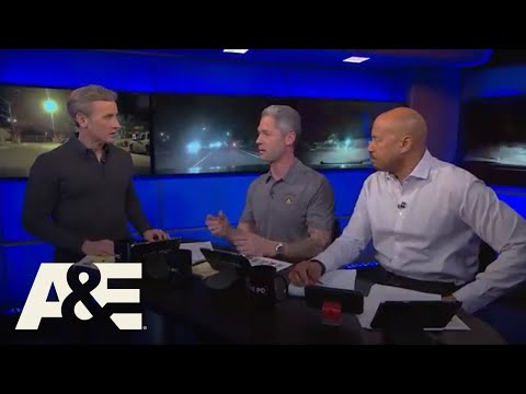 Live PD: Making the Officers Work For It | A&E