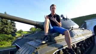 CheAnD   Стоп войне официальный клип, 2014 Чехменок Андрей