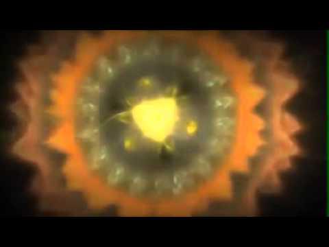 DMT: The Spirit Molecule
