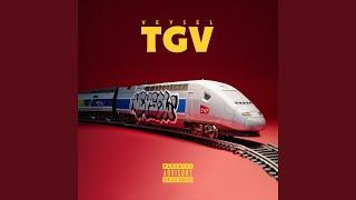 Play TGV