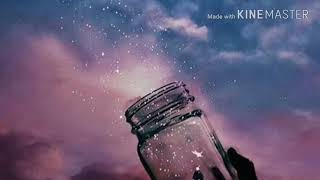 الحياة أمل (مترجمة / - Emy Hitari - Al Hayat Amal (lyrics