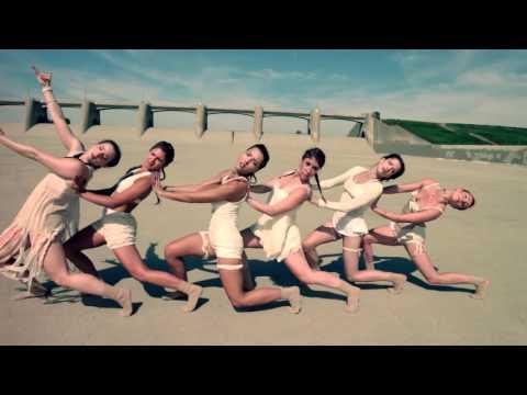 THE AWAKENING - Concept/ Choreography by Brynn Marie Fehir & Kelsie Koziol