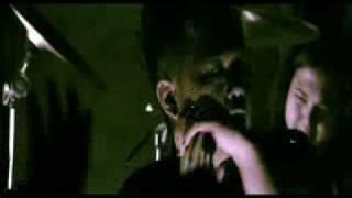 GETAH Segitiga Bermimpi music video OST In The Name of Love GETAH_Army