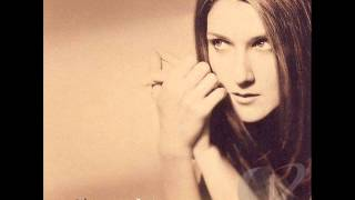 Celine Dion - That's The Way It Is (Audio)