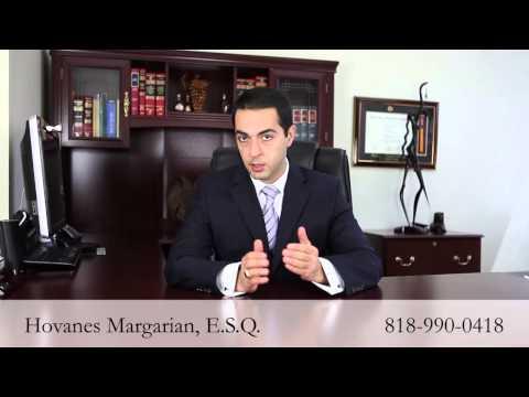 Consumer Class Action Litigation